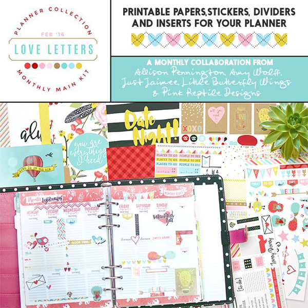 http://the-lilypad.com/Planner-Collection-Monthly-Love-Letters.html