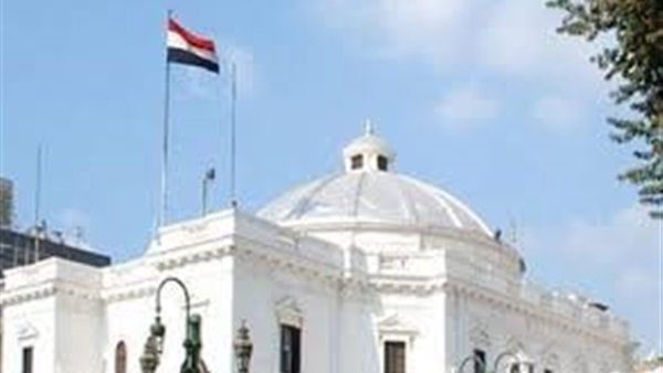"""عاجل """" قرار برلمانى جديد بشأن التعليم"""