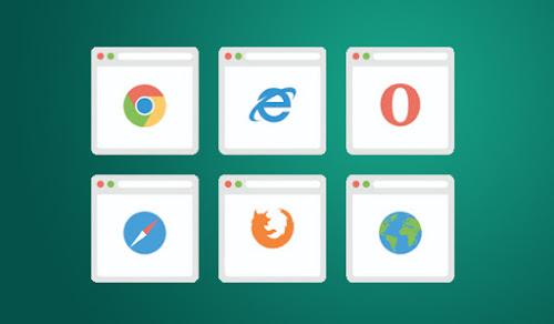 5 Cara Mempercepat Internet di HP Android Untuk Semua Jaringan