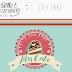 ID Visual: Lily Cake - Bolos por encomenda