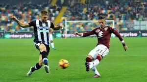 مشاهدة مباراة تورينو واودينيزى بث مباشر اليوم 07-03-2020 فى الدورى الايطالى