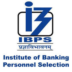 IBPS Recruitment for Division Head Administration Post 2020