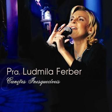 PERDOA MP3 BAIXAR ME ALEXANDRE PALCO MUSICA PIRES