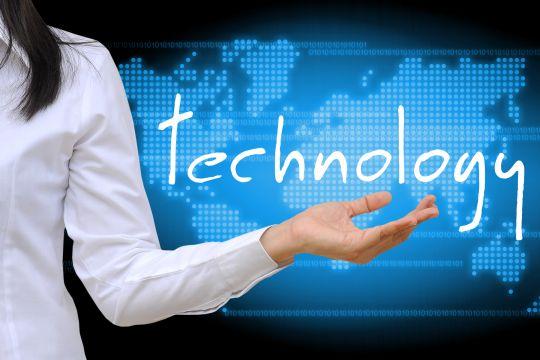 Teknologi Informasi Berpengaruh Bagi Pengetahuan Masyarakat