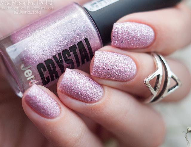 Jerden Crystal 1