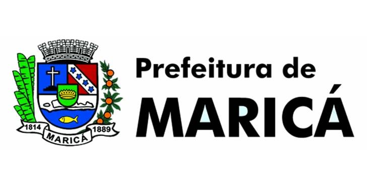 Prefeitura de Maricá abre Processo Seletivo com salários de até R$ 16 mil