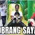KYLIE PADILLA & ALJUR Nag-FAMILY FUN DAY with Mommy LIEZL SICANGCO!!