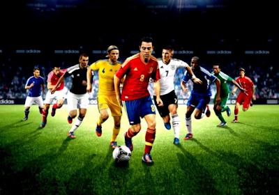 تردد القنوات الرياضية على جميع الأقمار الصناعية الأوروبية Fréquences des chaînes sportives