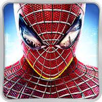 The-Amazing-Spider-Man-APK