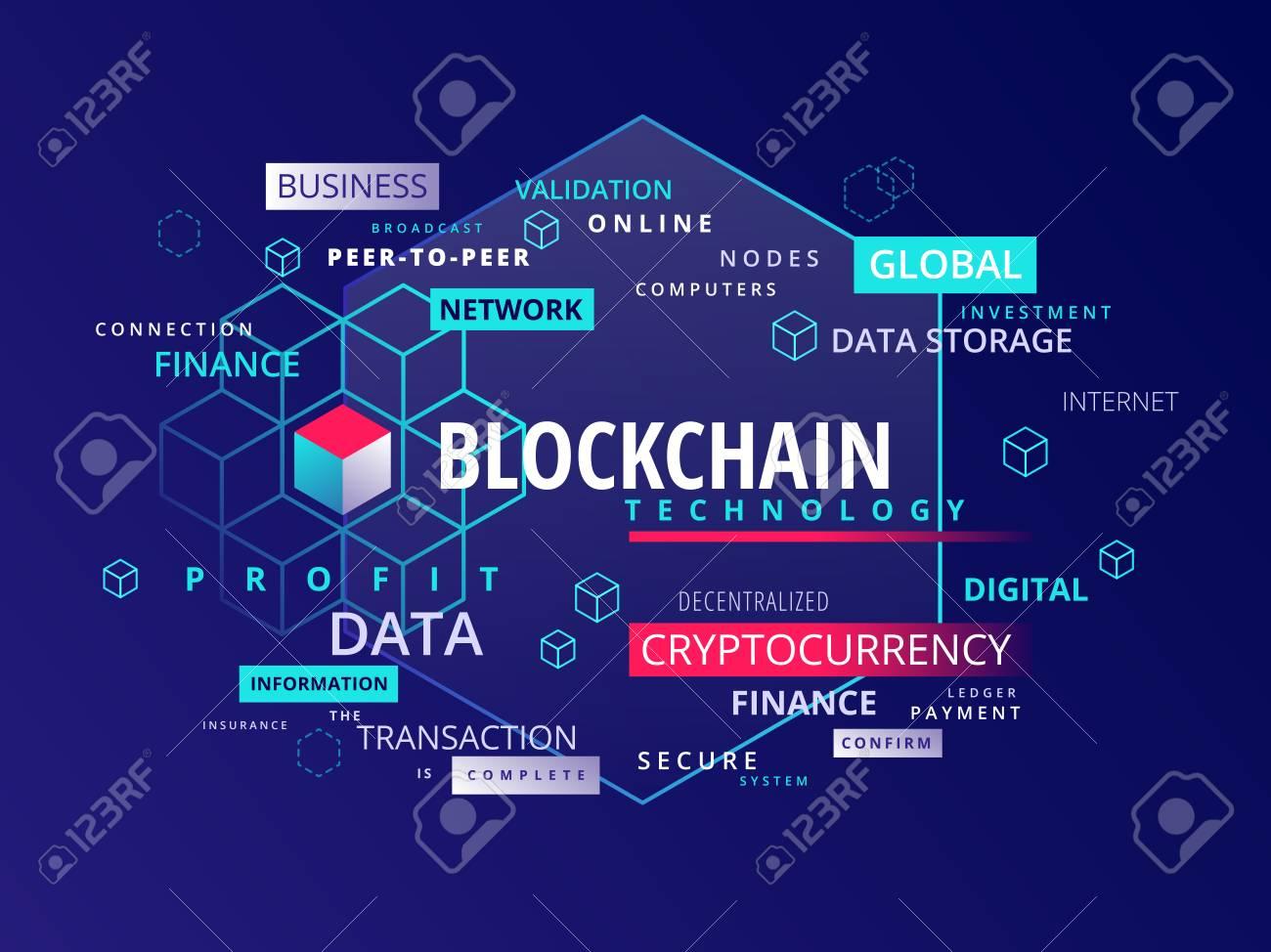 Chia Sẻ Khóa Học Full-Stack Xây Dựng Blockchain Và Tiền Điện Tử Với