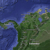 ¿Qué trama el Pentágono en Nicaragua y Venezuela?