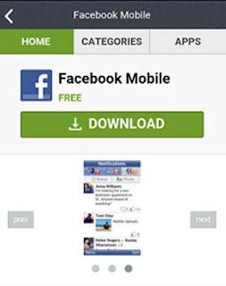 download aplikasi facebook seluler java/jar