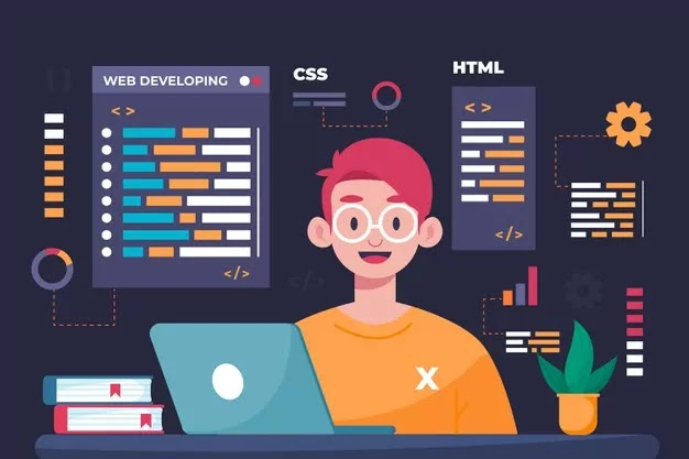 What are the top 7 best text editor software for programming in 2021?