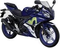 Harga Motor Yamaha R15 di Solo