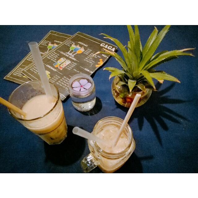 quán cafe đẹp ở Hòa Khánh Đà Nẵng, quan cafe dep hoa khanh da nang, Quan cafe da nang