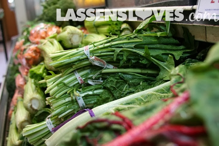 lassensloves.com, Lassen's, Lassens, organic+produce, why+eat+organic