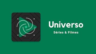 Universo SF