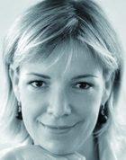 Raffaella Gregoris, fondatrice e amministratore delegato di Bakel