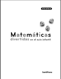 matematicas divertidas