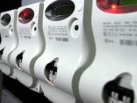 Offerte per le bollette del gas e della luce a confronto per risparmiare