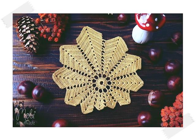 DIY, home decor, inspiracje, jesień, jesienne inspiracje, jesienne dekoracje,