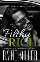 Review Of Filthy Rich
