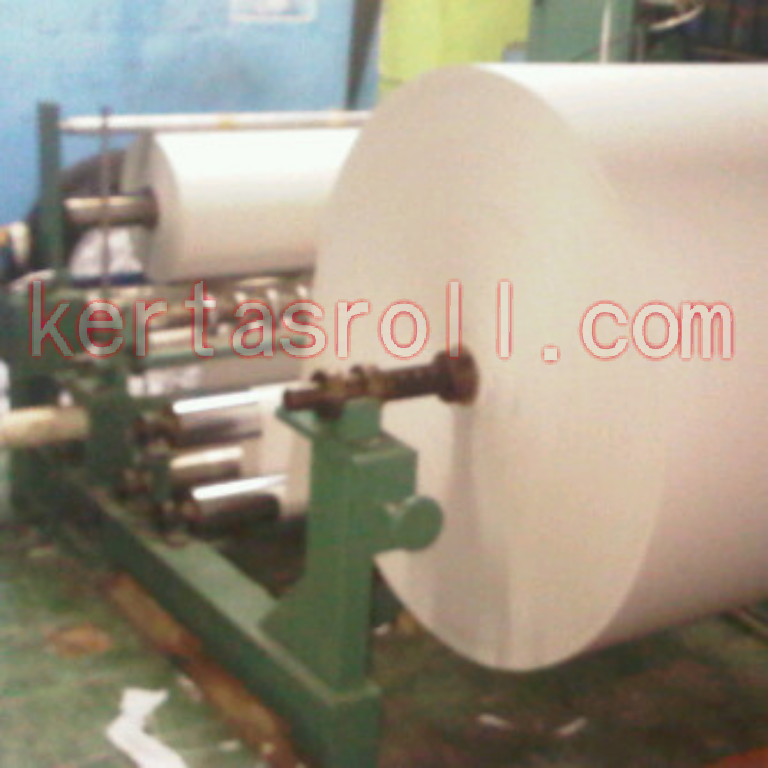 kertas roll struk kasir register thermal cash paper roll manufacturer