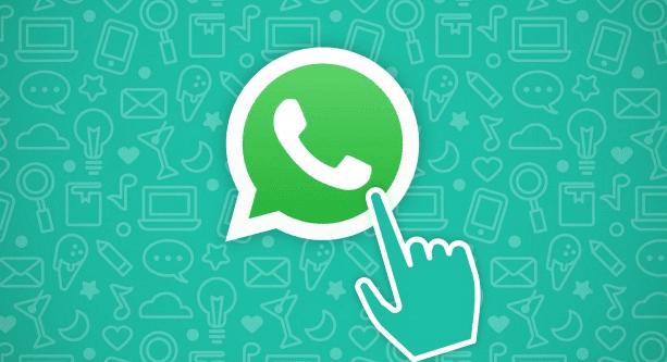واتساب يحصد ثاني اكبر تطبيق تواصل اجتماعي في العالم