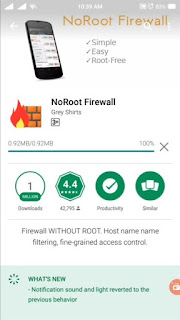 play store download stops at 100%