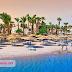 فندق المشربيه بيتش ريزورت الغردقة , فنادق الممشى السياحى , 3 نجوم