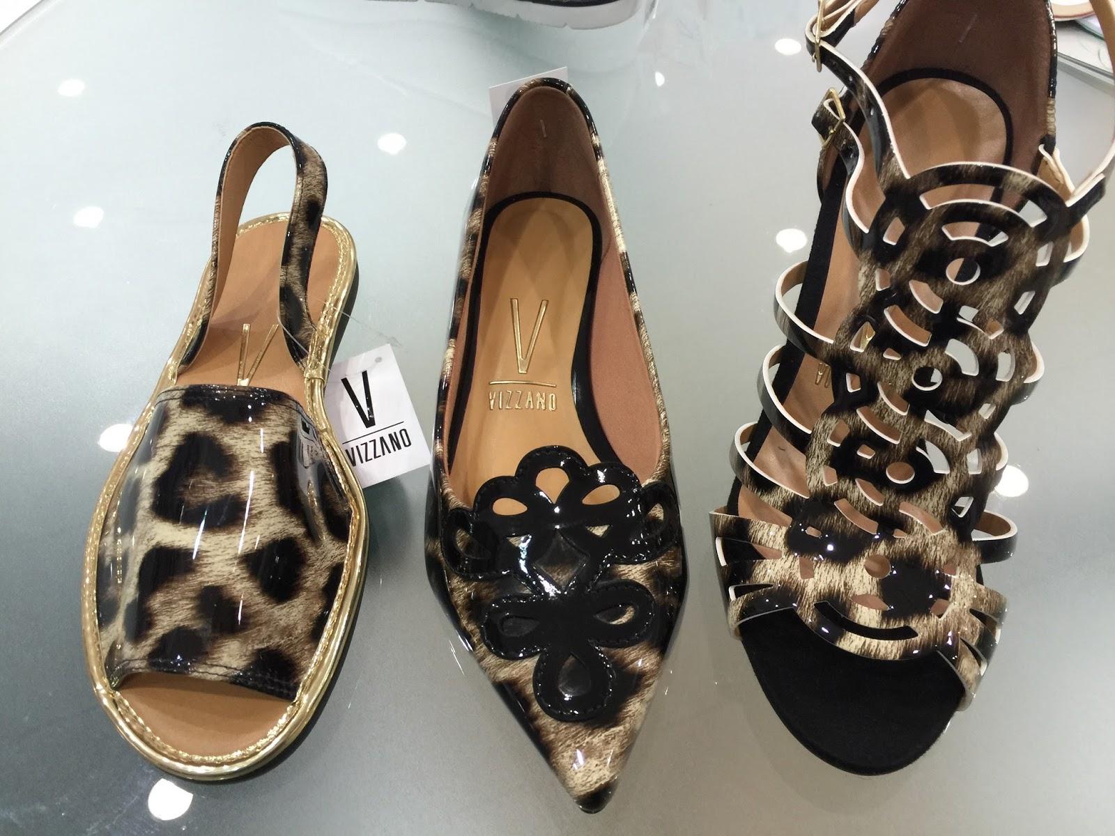 0af69da59 Fashion MiMi  Preview Vizzano