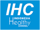 Indonesia Healthy Channel
