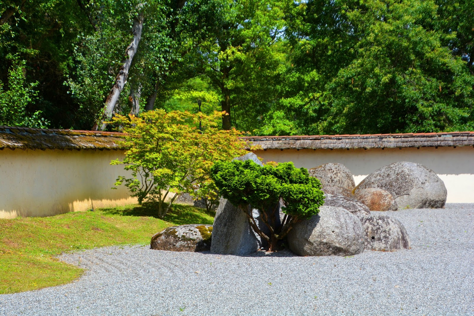caitmuileann photography jardin compans caffarelli jardin japonais de toulouse. Black Bedroom Furniture Sets. Home Design Ideas