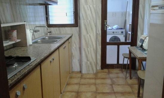 Piso en venta gran via tarrega monteblanco Castellón