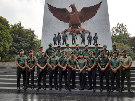 Peristiwa Sejarah 3 Oktober, Jenazah Para Jenderal Ditemukan