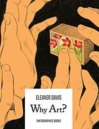 Why Art? Comic
