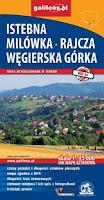 http://goryiludzie.pl/mapy-online/istebna-milowka-rajcza-wegierska-gorka