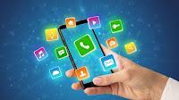 Telefonate e messaggi senza numero di cellulare: è possibile?