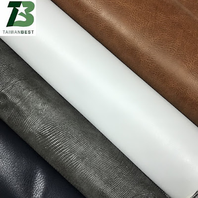 pvc leather for bags, shoes, garments, cover, materials 3