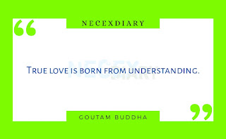 buddha love quotes #14
