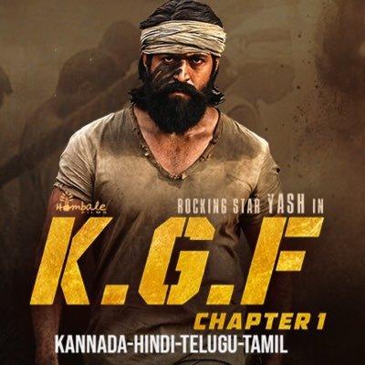 kgf movie songs download mp3 telugu