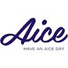 Lowongan Kerja SMA SMK D3 S1 Terbaru Semua Jurusan PT Alpen Food Industry (Aice Ice Cream) Mei 2021