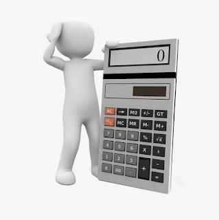 Pengertian Administrasi: Pengertian, Fungsi, dan Unsur-unsur Administrasi