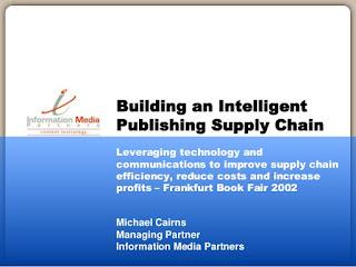 https://www.slideshare.net/mpcairns/frankfurt-supply-chain