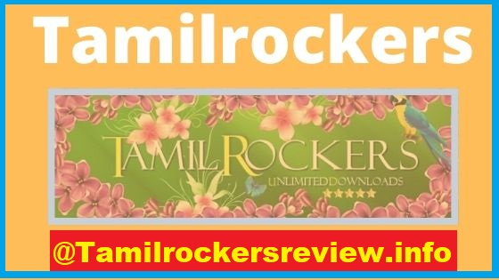 TamilRockers la  – Download Tamil, Telugu, Malayalam Hindi Movies HD
