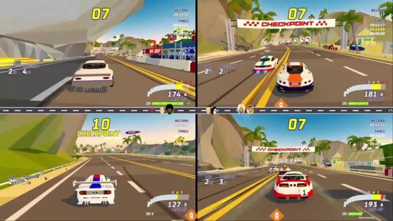 معاينة لعبة Hotshot Racing ، تنزيل Hotshot Racing للكمبيوتر ، تنزيل لعبة Hotshot Racing ، تنزيل لعبة سيارة الكرتون للكمبيوتر ، تنزيل لعبة سباق السيارات الصغيرة ، تنزيل لعبة Hot Shot Racing للكمبيوتر ، تنزيل لعبة Healthy crack Hotshot Racing ، تنزيل لعبة Direct Hotshot Racing ، تنزيل نسخة مضغوطة من لعبة Hotshot Racing ، مراجعة لعبة Hotshot Racing