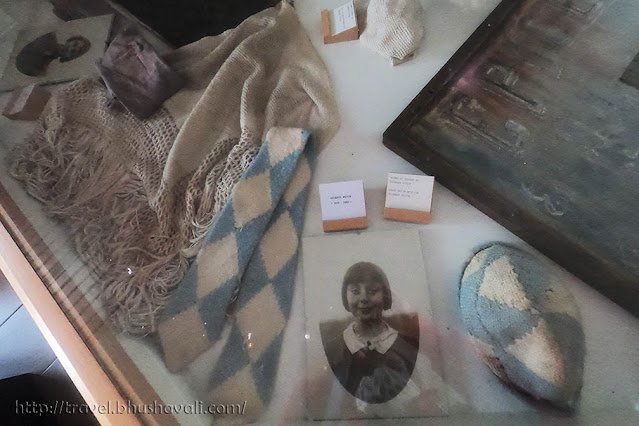 Musee Marial Marian Museum Beauraing