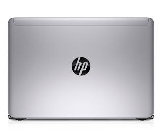 HP ProBook 450 G2 Drivers Download