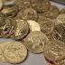 Mengidentifikasi Koin AS Dengan Futures Bullish