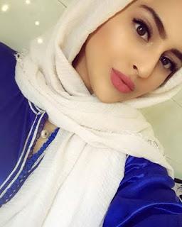 صور بنات السعودية